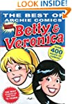 The Best of Archie Comics Starring Be...