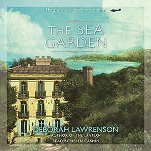 The Sea Garden Audiobook