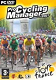 Pro Cycling Manager 2007 - Le Tour de France (PC DVD)
