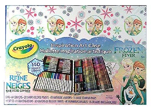 crayola-set-de-material-escolar-frozen-233482