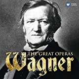 Wagner: Great Opera Box