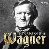 Wagner: Great Opera Box