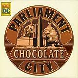 チョコレート・シティ