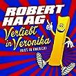 Verliebt in Veronika (Kids in America)