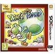 Arcade et Plate-forme pour Nintendo 2DS et 3DS