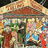 Killing Tradition [VINYL]