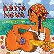 Bossa Nova-Around the World