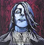 Defined By Enemies by Romeo Must Die