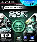 Tom Clancy's Ghost Recon Anthology -...