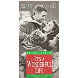 Its a Wonderful Lifeby Video