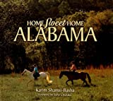 Home Sweet Home Alabama