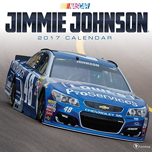 tf-publishing-17-1648-2017-jimmie-johnson-wall-calendar