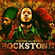 Rock Stone (feat. Capleton, Sizzla)