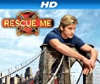 Rescue Me [HD]: Rescue Me Season 5 [HD]