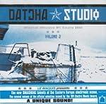 V2 Datcha Studio