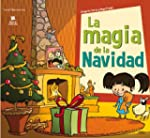 La magia de Navidad / The magic of Ch...