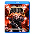 UNIVERSAL PICTURES Doom [BLU-RAY]