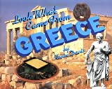Look What Came from Greece (0531159744) by Harvey, Miles