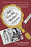 img - for Are You My Mother?: A Comic Drama book / textbook / text book