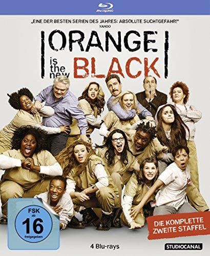 orange-is-the-new-black-2-staffel-blu-ray