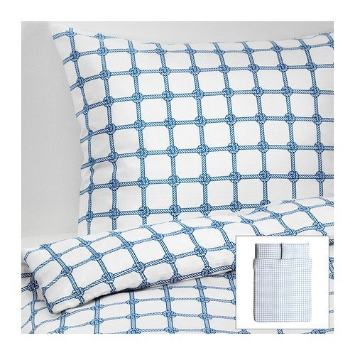 Fun Pillow Cases front-464010