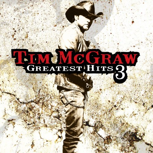 Tim Mcgraw - Greatest Hits, Vol. 3 - Zortam Music