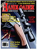 img - for Handloader Magazine - October 2005 - Issue Number 237 book / textbook / text book