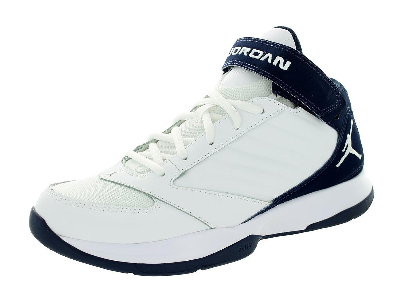 Nike Jordan Men's Jordan BCT Mid 3 Basketball Shoe