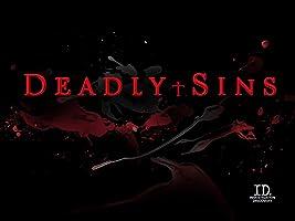 Deadly Sins Season 1