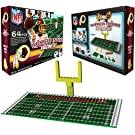 NFL Washington Redskins Endzone Toy Set
