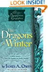 The Dragons of Winter (Chronicles of...