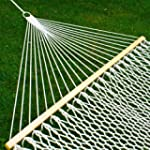 "Best Choice Products� Hammock 59"" Cot..."