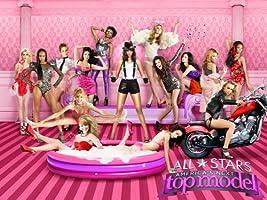 America's Next Top Model (All-Stars), Season 17