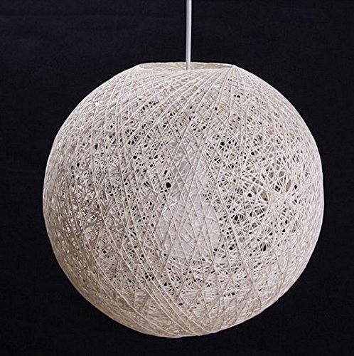 gowe-dia-60cm-round-holand-moooi-random-light-ball-pendent-lamp-modern-suspension-manual-pendent-lig
