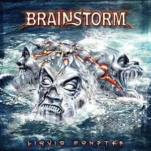 Liquid Monster/Ltd.