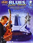 Blues Guitar Soloing: The Complete Gu...