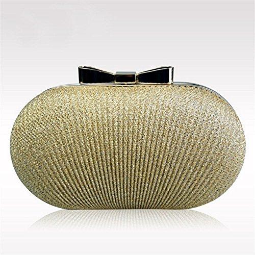 frizione-di-modo-donne-della-perla-borse-frizione-di-sera-borsa-sacchetti-del-partito-full-handcraft