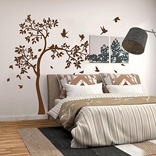 01395-pegatina-adhesivo-vinilo-decorativo-pared-wall-art-arbol-sombras-del-bosque-136x170-cm