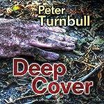 Deep Cover   Peter Turnbull
