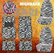 9pc Safari White Zebra Tiger Print Car Floor Mats, High Back Seat Covers, Steering Wheel Cover & Shoulder Pad Set
