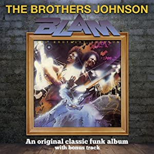 Blam! : Expanded Edition