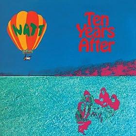 Gonna Run (2004 Remastered Version)