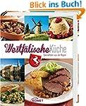 Westf�lische K�che: Spezialit�ten aus...
