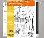 Build a Vertical Wind Power Turbine y...