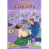 "Stories of Loyalty (Values for Success)von ""Song Shouxiang"""