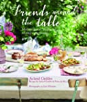Friends Around the Table: Relaxed Ent...