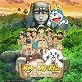 光のシグナル (CD+DVD) (初回生産限定盤B)