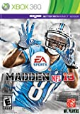 Madden NFL