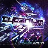 Tytanium 200 (Mixed by Sean Tyas)