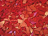 Freeman Flakes Ruby Red - WAX-300.30